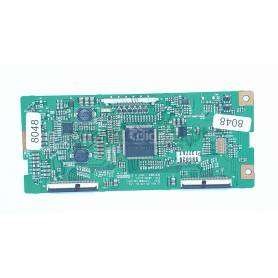 6870C-0214A, LC370WUN-SAA1 B1