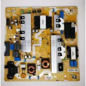 FONTE DE ALIMENTAÇÃO SAMSUNG BN44-00932G, L65E6L_NHS