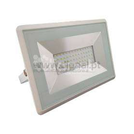 PROJECTOR LED 50W LUZ NATURAL 4.250LM