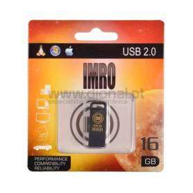 PENDRIVE IMRO EASY 16GB