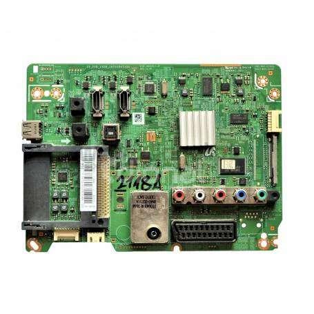 MAINBOARD SAMSUNG BN41-01795A - BN94-05548E
