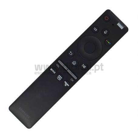 COMANDO ORIGINAL TV SAMSUNG BN59-01312H, RMCSPR1AP1