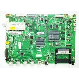 MAINBOARD SAMSUNG BN41-01190B, BN94-02662G