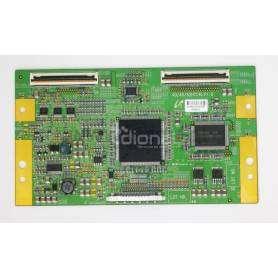 PLACA T-CON SAMSUNG 40/46/52HTC4LV1.0