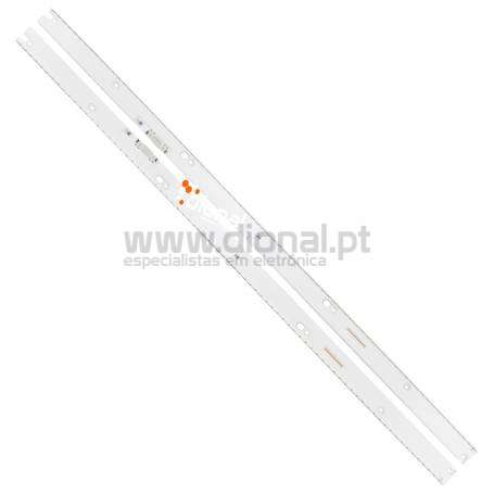 V6ER-650SMA-LED78-R1, V6ER-650SMB-LED78-L1, BN96-40095A, BN96-40174A