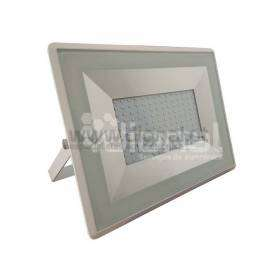 PROJECTOR LED 100W LUZ NATURAL 8500LM
