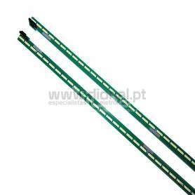 49 V15 SA UD REV 0.1 6 R-TYPE, 6916L-2087A, 49 V15 SA UD REV 0.1 6 L-TYPE, 6916L-2087B