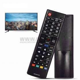 COMANDO TV LG AKB73975702, AKB73975701