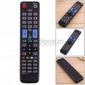 COMANDO TV LCD SAMSUNG AA59-01014A