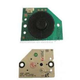 POWER BN41-01839A