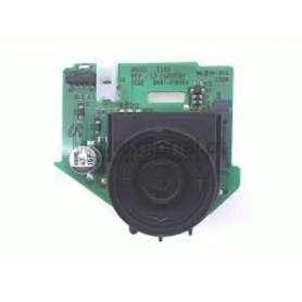 BN41-01806A