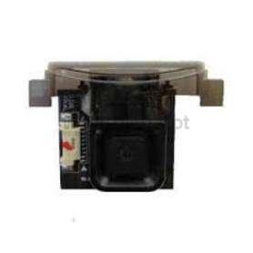 Botão Power, IR-Sensor LG EBR80772102