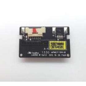 IR-Sensor LG EBR76405801