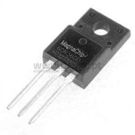 MOSFET 60R360P