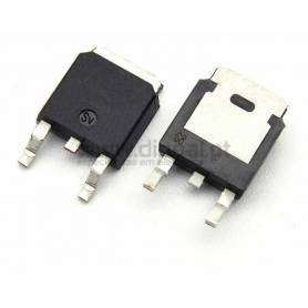 MOSFET SMD 60R360P