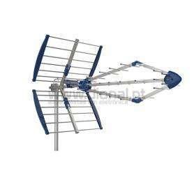 Antena Terrestre Super 5G Daxis