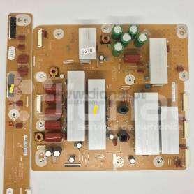 LJ92-01858A, LJ41-10161A