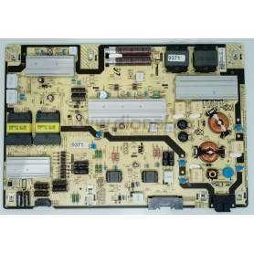 FONTE DE ALIMENTAÇÃO SAMSUNG BN44-01112A, L75E6N_AHS