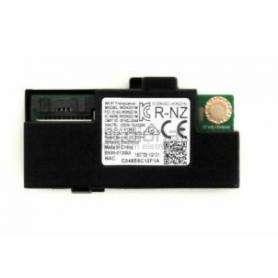WIFI MODULE SAMSUNG WDN221M, BN59-01308A