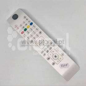 COMANDO TV KUNFT