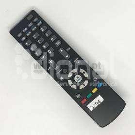 Comando TV LCD Mitsai