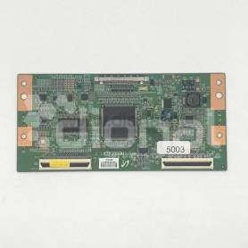 FHD60C4LV1.1