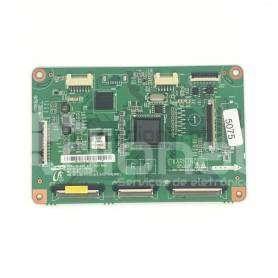 LJ41-09390C
