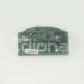 SR7688 MAIN PCB
