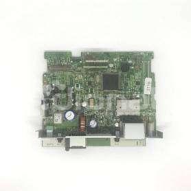 CNQ5011-A