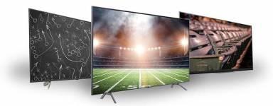 TV VIDEO E AUDIO,Acessórios para TV,peças para televisores