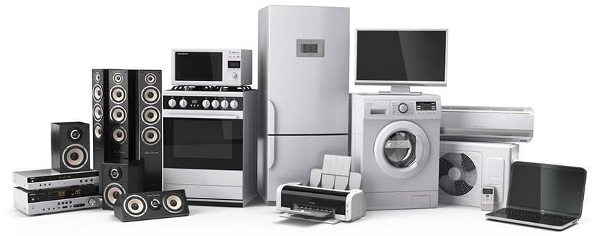 Peças e Acessórios para Eletrodomésticos | Loja dional.pt