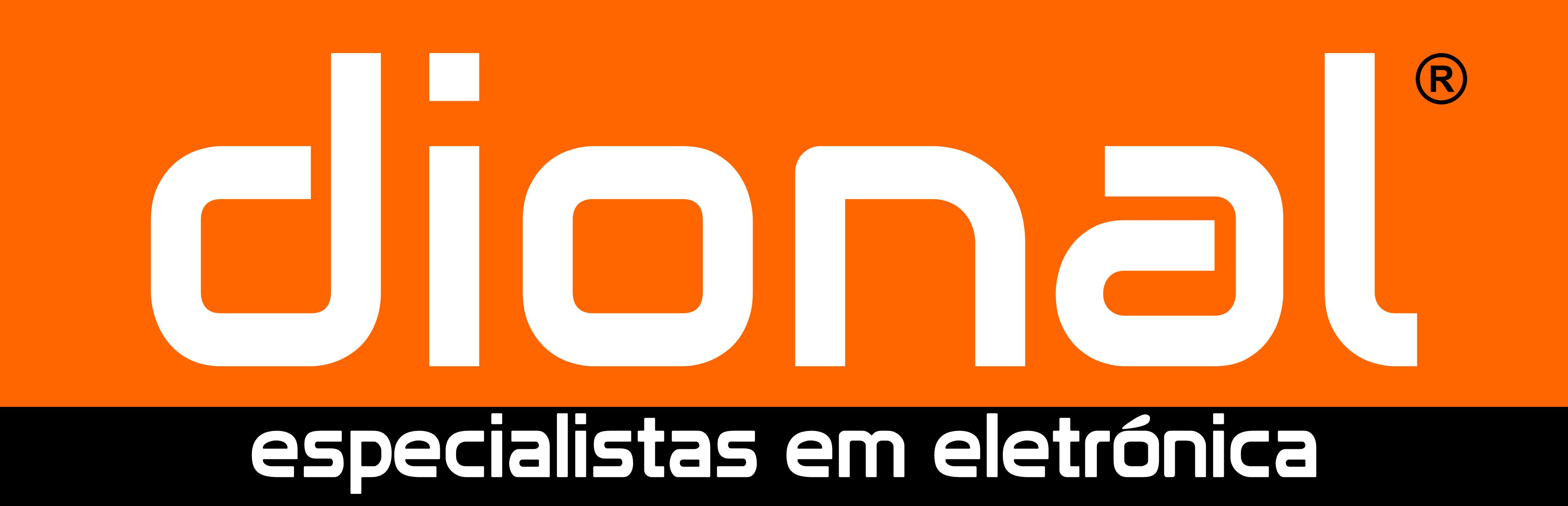 DIONAL_LOGO